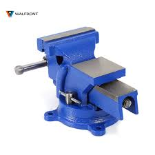 online get cheap bench vise clamp aliexpress com alibaba group