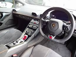 Lamborghini Huracan Interior - lamborghini gallardo lamborghini huracan overview and loud race