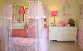 Pink And Blue Bedroom Curtains Pink Bedroom Curtains Glow Teenage Bedroom Curtains