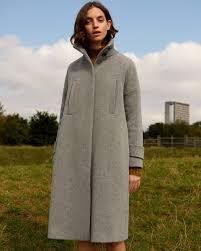 whistles women u0027s clothing men u0027s clothing contemporary fashion