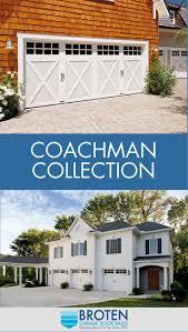garage door repair dallas ga best 25 residential garage doors ideas on pinterest garage door