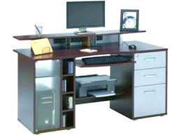 meubles bureau pas cher meuble bureau pas cher blocs de classement claseur de dossier ikea