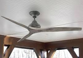 large outdoor ceiling fans large rustic ceiling fans indoor outdoor ceiling fan dual fan heads