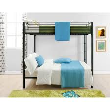 Cheap Bunk Beds Houston Cheap Bunk Beds Houston Simple Interior Design For Bedroom