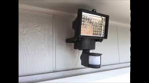 Nature Power Hanging Solar Shed Light by Led Solar Motion Light Harbor Freight Quick Install And