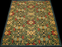 european rugs absoluterugs collection