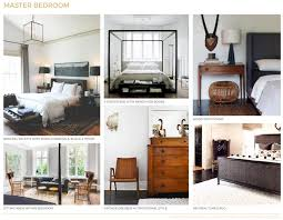 a bold and traditional master bedroom introduction emily henderson emily henderson bedroom traditional inspiration