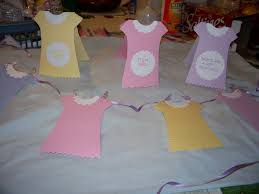 used baby shower decorations 100 0550 baby shower diy