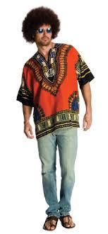 costume ideas for men hippie costume for men diy ideas projects hippie