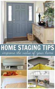 kitchen staging ideas home staging tips and ideas improve the value of your home