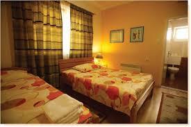 chambre de dormir dormir a mostar bonnes adresses d hôtels et chez l habitant