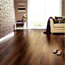 Vinegar For Laminate Floors Pergo Laminate Wood Flooring Crossroads Oak Living Room Pinterest