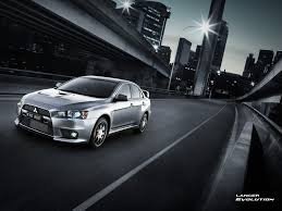 mitsubishi modified wallpaper free mitsubishi wallpaper 1024x768 16952