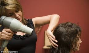 forced female haircuts on men denmark rules that both men and women s haircuts must cost the