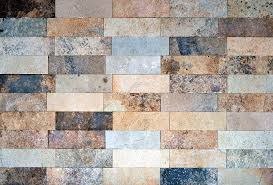 what is the best type of tile for a kitchen backsplash types of floor tile what tile contractors really need to