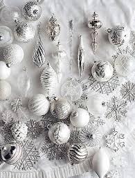 best 25 silver tree ideas on silver