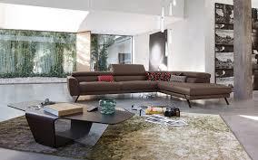 canape angle roche bobois canapé astoria design sacha lakic pour roche bobois collection 2014