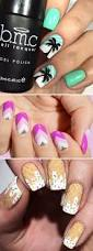 best 25 colorful nail designs ideas on pinterest pretty nail