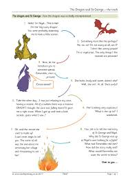 eyfs ks1 ks2 myths and legends teachit primary