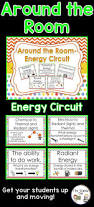 12 Best Energy Images On Pinterest Physical Science Energy