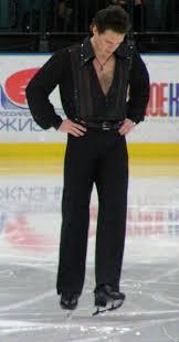 Alexei Tikhonov
