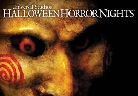 when does halloween horror nights end universal studios u0027 u0027saw the games of jigsaw u0027 to set new traps for