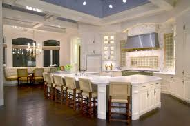 rich home interiors rich home interiors home design and style