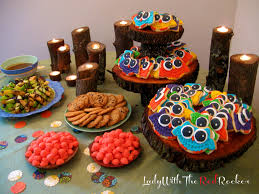 100 finger foods for baby shower kimz kitchen it u0027s a