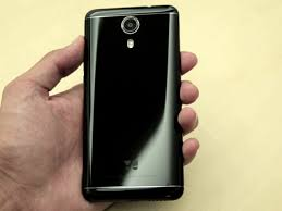 mobile deals aimed at black micromax latest news photos videos on micromax ndtv com