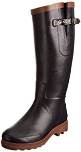 womens boots canada aigle s shoes boots canada review big discount on sale