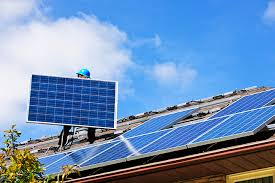 install solar solar install solar financing solar energy storage alte