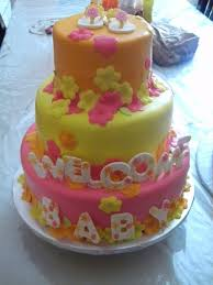 80 best baby shower images on pinterest luau appetizers luau