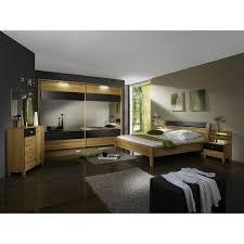 kernbuche schlafzimmer möbel möbel outlet kos schlafzimmer set vorschlag 1