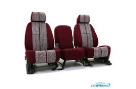 car chair covers custom fit seat covers