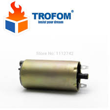 nissan altima fuel pump online buy wholesale fuel pump for nissan tiida from china fuel
