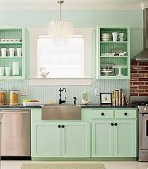 cool beadboard backsplash painting for interior home paint color