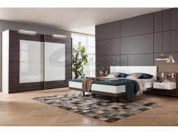 nolte schlafzimmer nolte möbel novara schlafzimmer 4 teilig in eiche nachbildung