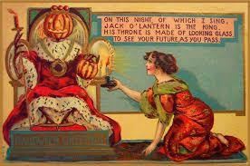halloween my creepy greeting cards pinterest