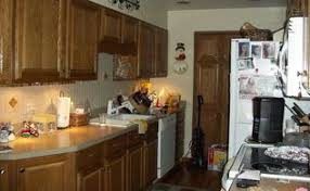 Oak Cabinets Kitchen Design 5 Top Wall Colors For Kitchens With Oak Cabinets Hometalk