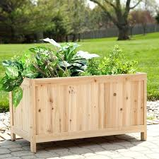 patio planter boxes deck patio planters patio walls planter box