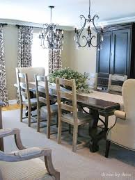 212 best woven wood shades and drapes images on pinterest window