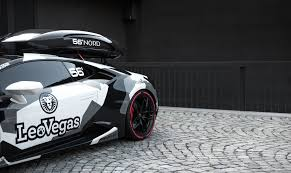 all cars of lamborghini jon olsson official homepage and taking deliver of the