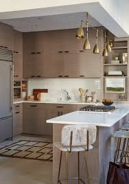 Types Kitchen Lighting 4 Types Of Kitchen Pendant Lights And How To Choose The Right One