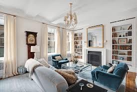 formal livingroom 23 traditional living rooms