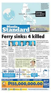 bureau vall dole manila standard 2017 december 22 friday by manila standard issuu
