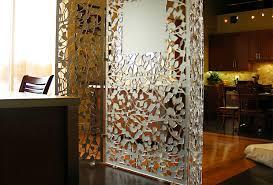 home interior mirror decorative mirror designs my web value