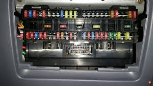 fuso truck wiring diagram latest gallery photo