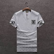 china wholesale louis vuitton clothing louis vuitton replica