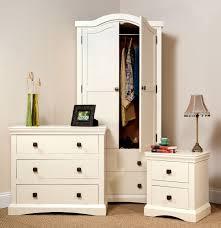 Cream Colored Bedroom Furniture Dzqxhcom - Painted bedroom furniture