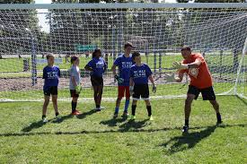 world class soccer camp for youth players ages 5 18 summer 2017